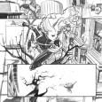 """A argumentista americana Kelly-Sue DeConnick fala à MTV Geek sobre a série Captain Marvel, desenhada pelo """"nosso"""" autor Filipe Andrade, […]"""