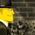 O animador Chris Weller vestiu o conceito de Pac-Man com novas roupagens e o reinventou nesta curta-metragem chamada Goodnight, Sweet […]