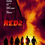 Cinema: Trailer Red 2