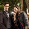 A BBC finalmente confirmou o regresso de Doctor Who numa aventura de mais 8 episódios escrita pelo argumentista principal, Steven […]