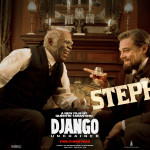 Cinema: Estreias da semana (24 Janeiro 2013)