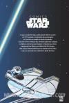 star wars 1 - contra-capa