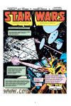 star wars 1 Page 1