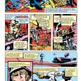 A Planeta de Agostini e o Central Comics, ofereceram dois livros da colecção Comics Star Wars Classicos 1. Vê aqui […]