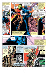 star wars 1 Page 3