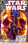 star wars # 1 cover