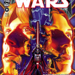BD: Crítica – Star Wars #1 (Dark Horse)