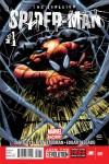 superior spider-man1 capa