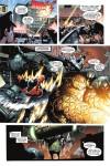 superior spider-man1 página 2