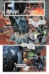 superior spider-man1 página 3