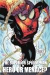 superior spider-man1 página 4