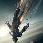 Cinema: Iron Man 3 – Novo poster e Teaser