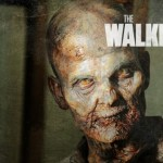 TV: Transforma-te num zombie de Walking Dead
