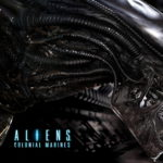 Jogos: Novo Trailer de Aliens: Colonial Marines
