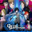 A adaptação para anime do RPG Shin Megami Tensei: Devil Survivor 2, da Atlus, começará a ser exibida a partir […]