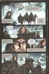Guerra dos Tronos página 1