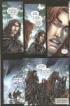 Guerra dos Tronos página 2