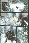 Guerra dos Tronos página 5