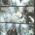 Uma das grandes apostas da Dynamite Entertainment tem sido a adaptação para comics da conhecidacolecçãoGame of Thrones (Guerra dos Tronos). […]