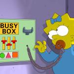 TV: Canal Fox emite curta nomeada aos óscares
