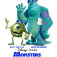 Em breve a Pixar/Disney vai lançar um novo trailer para a prequela de Monsters Inc. (Monstros e Companhia), mas enquanto […]