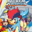 2013 promete ser um ano em grande para todos os fãs de Pokémon. O filme Pokémon the Movie: Kyurem vs. […]