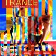 Ainda sem data de estreia para Portugal, Trance, o último filme de Danny Boyle (Quem quer ser Bilionário, Trainspoting), tem […]