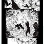 BD: Crítica – Batman #17