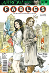 fables125 cover