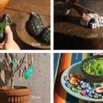 Animação: Fresh Guacamole – Filme completo no Central Comics