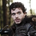 TV: Mais um vídeo de Guerra dos Tronos (3ª Temporada)