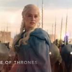 TV: O primeiro trailer da temporada 3 de Guerra dos Tronos