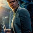 A máquina de Marketing não pára e além do novo póster do Homem de Ferro 3, os mais geeks irão […]