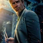 Cinema: Iron Man 3 – Novo póster e óculos 3D de colecção