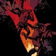 Hellboy morreu! Mas não desapareceu e agora está onde Mike Mignola sempre o quis – palavras dele! Agora está no […]