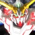 A Bandai colocou à disposição os primeiros 7 minutos (dobrado em inglês) do penúltimo episódio da série Mobile Suit Gundam […]
