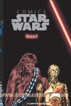 Capa Star Wars 5