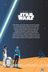 Contra-Capa Star Wars 5