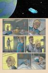 Fantastic Four 5AU página 1