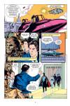 Star Wars5 Page 3