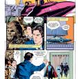 Na próxima Segunda-feira – 18 de Março – sai o quinto volume da colecção Comics Star Wars da Planeta de […]
