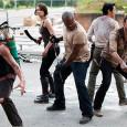 Esta Quarta a Fox transmitira o episódio 13 da terceira temporada de Walking Dead, mas nós aqui no Central Comics […]