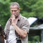 TV: Antevisão Walking Dead Temporada 3, Episódio 16