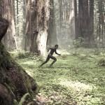 Cinema: Depois da Terra – 2º Trailer (legendado em português)
