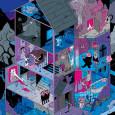 CHEGOU o poderoso livro de arte de Tommi Musturi com TODA a sua obra gráfica! Incluíndo desenhos seus publicados em […]