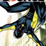 BD: O quem vem aí para Maio (comics) – Parte 1