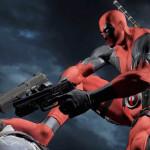 Jogos: Novo trailer para o jogo de Deadpool