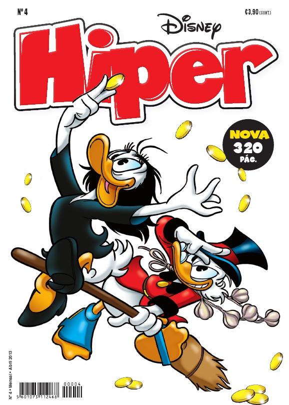 disney hiper 4