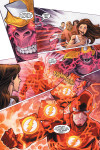 flash 17 pagina 4
