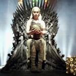 """TV: Novo vídeo """"Inimigos"""" de Guerra dos Tronos Temporada 3"""